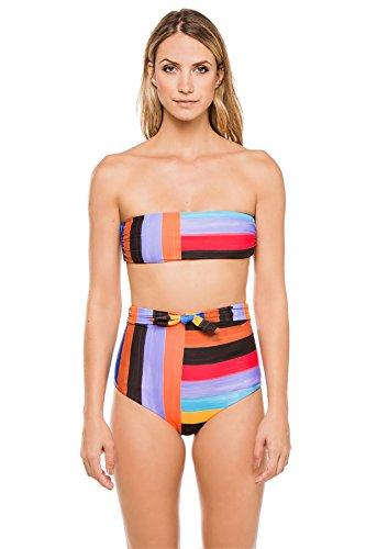 Mara-Hoffman-Womens-Abigail-Bandeau-Bikini-Top-Swimsuit