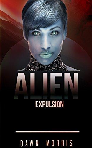 Alien Expulsion
