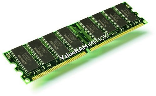 Kingston KVR133X64C3/512 512MB 133MHz Non-ECC CL3 DIMM ValueRam -