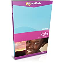 Talk More Zulu