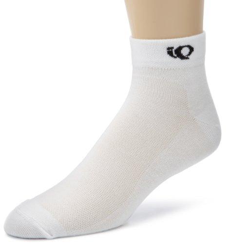 Bestselling Girls Cycling Socks