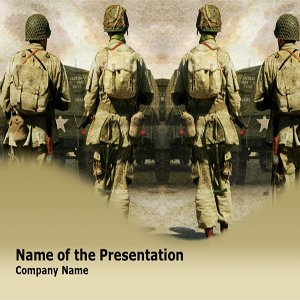 Amazon army powerpoint template army powerpoint classes army powerpoint template army powerpoint classes template toneelgroepblik Gallery