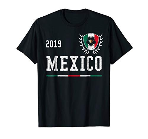 Mexico Training Jersey - Mexico Football Jersey 2019 Mexican Soccer T-shirt