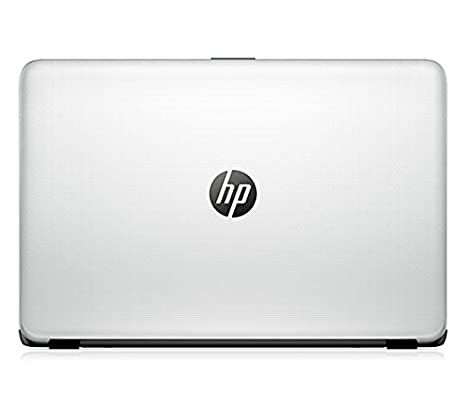 Buy Hp 15 Ac126tx 15 6 Inch Laptop Core I5 5200u 8gb 1tb Windows 10 Amd Radeon R5 Series M330 2gb Graphics Turbo Silver Online At Low Prices In India Amazon In