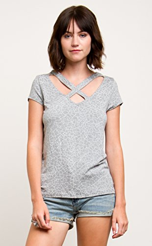 rvca-womens-elion-top-heather-grey-small