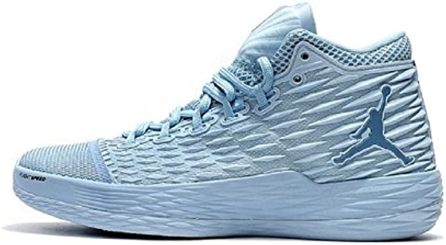 Jordan Melo M13 Energy Men's Basketball Shoes 917925 917925 Shoes 405 (10.5) B073NB4FGM Parent a8501b