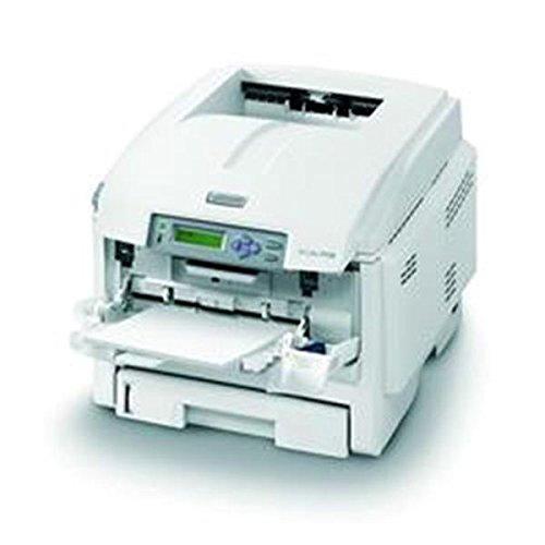 Olivetti B0791 20000pagine Nero tamburo per stampante