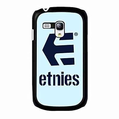 hard samsung galaxy s3 mini phone skin etnies case fashion extreme