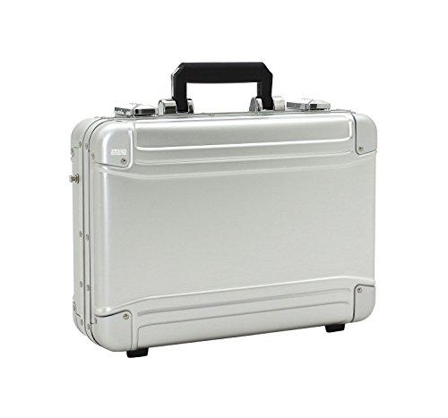 zero-halliburton-geo-aluminum-20-small-laptop-case-silver