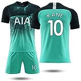 best authentic e1d58 441a6 Tottenham Hotspur 2015 Away Shirt, XL: Amazon.co.uk: Clothing