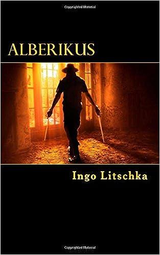 Alberikus: Volume 1 (dunkler Pfad)