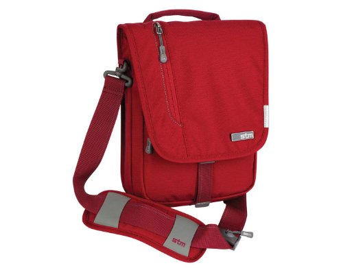 velocity-linear-ipad-messenger-bag-color-berry
