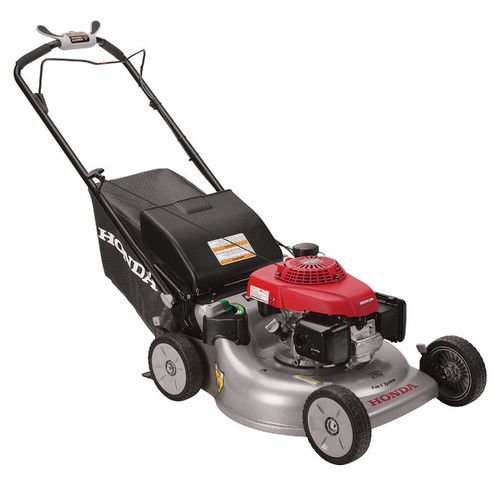 The Best Self Propelled Lawn Mower 2