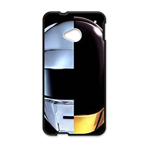 Magical helmet Cell Phone Case for HTC One M7