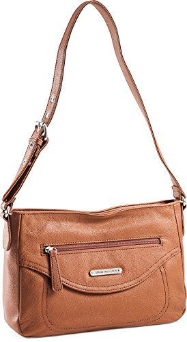 stone-mountain-atlantis-shoulder-hobo-handbag-one-size-bone-beige
