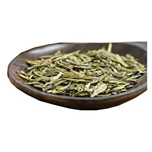 Primula Loose Green Tea- 25 grams Super Premium Tea