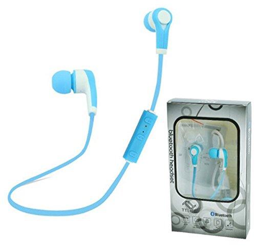 Zune Headset - 9
