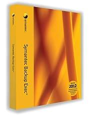 Be 2012 Sbe DVD Sbbpe