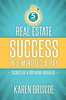 ??BETTER?? Real Estate Success In 5 Minutes A Day: Secrets Of A Top Agent Revealed. Wired lineal Gears casinos review