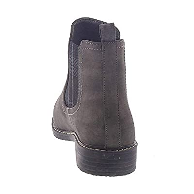 Corkys Adult Women's Broom Boot | Boots