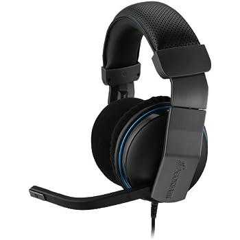 Corsair Vengeance 1500 CA-9011124-NA Dolby 7.1 USB Gaming Headset
