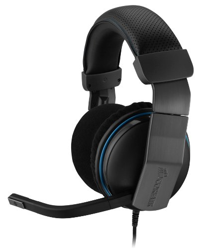 corsair-vengeance-1500-ca-9011124-na-dolby-71-usb-gaming-headset