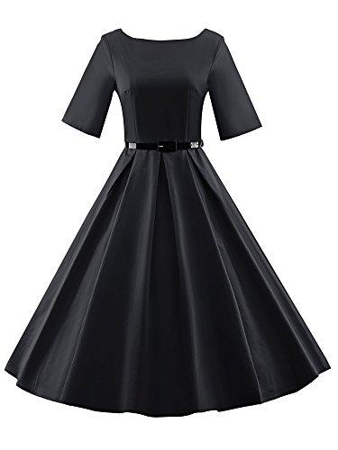 3xl evening dresses - 9