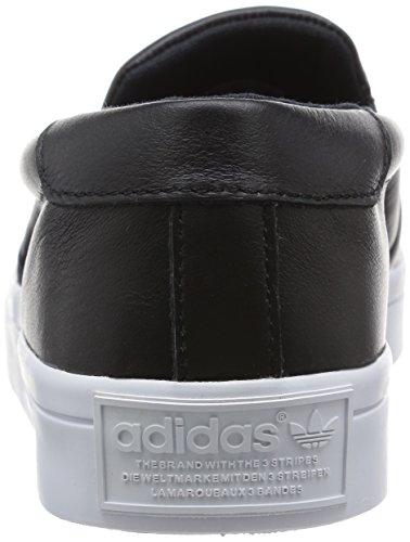 Adidas Originals Damen Schlüpfschuhe Adidas Courtvantage Originals Courtvantage Schlüpfschuhe Damen xwSxfUTg