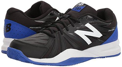 Mch786v2 Chaussures Balance Hommes New De Pour gris Gris Tennis naIwqgU