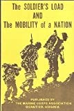 Book cover for The Soldier's Load and the Mobility of a Nation