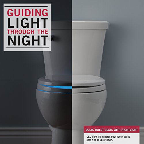 delta-faucet-813902-n-wh-sanborne-elongated-nightlight-toilet-seat-with-slow-close-and-quick-release-white