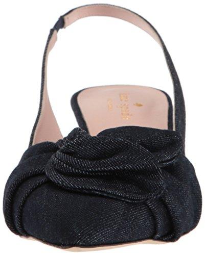 low price fee shipping cheap online Kate Spade Women's Ophelia Pump Indigo Denim sale 2014 newest outlet cheap online k51YaeqEh7