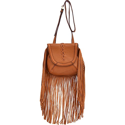 Jeans Joe's Jeans Hayward Joe's Chestnut Crossbody EwTwqBH