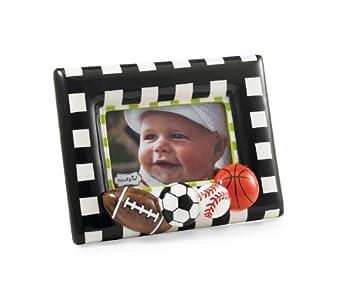 mud pie frame sports discontinued by manufacturer - Mud Pie Frames