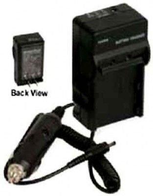 充電器for Samsung sc-d372、SAMSUNG sc-d553、SAMSUNG scd372、SAMSUNG sc-dc171   B01DNABI9U