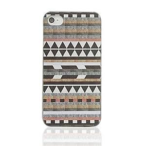 Retun a la antigua Caja Nacional para el iPhone 4/4S