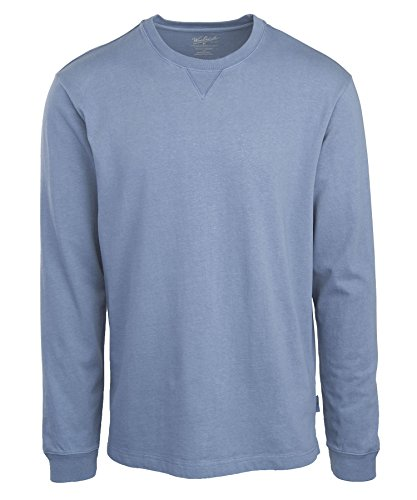 woolrich-mens-first-forks-long-sleeve-tee-medium-blue-xx-large
