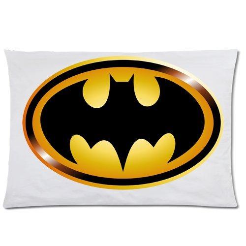 Logo Betman Standar tamaño cuadrado rectangular funda de ...