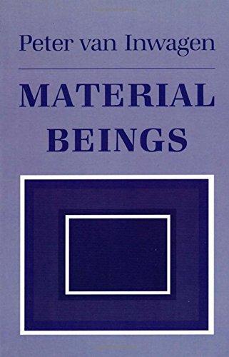 Best material beings list