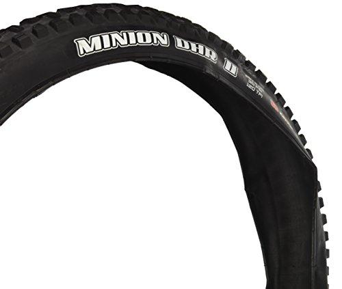 Maxxis EXO 120TPI 35PSI Minion Dhr2 Folding 3C Maxx Terra Tubeless Ready bike tires, 29x3.00''