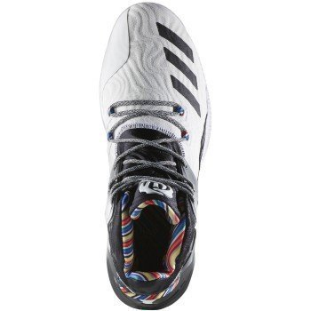 adidas d rose basketball shoes - 9