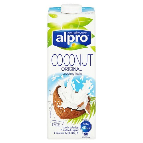 Save On Foods Coconut Yogurt