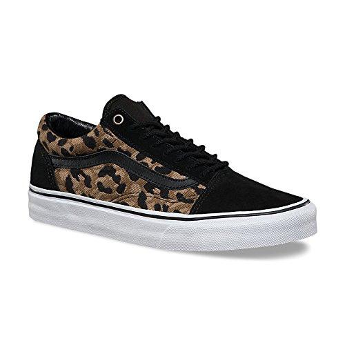 Sneakers italian Homme Weave Basses Vans wO6dq4xw