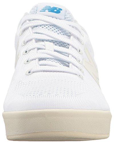 CRT300 chaussures New Blanc Bleu Beige Balance Av5wqx50
