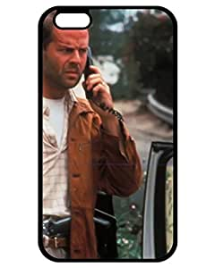 2015 4117200ZG441071330I6P For iPhone 6 Plus/iPhone 6s Plus Tpu Phone Case Cover(The Last Boy Scout) Thomas D'Arcy's Shop