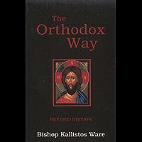 The Orthodox Way