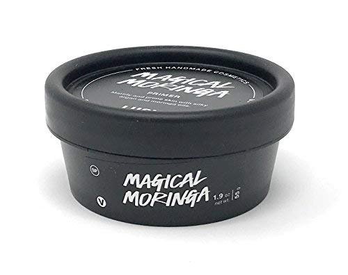 Buy lush products for oily skin