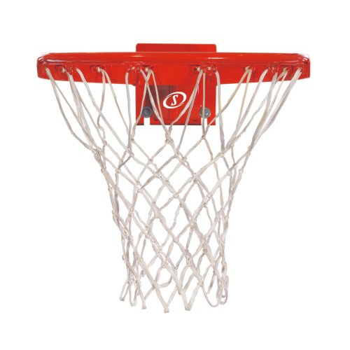 Spalding 411-526 180º Breakaway Rim – Sports Center Store