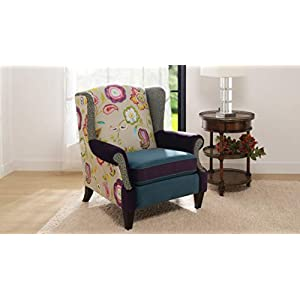41pgxHb7ZgL._SS300_ Coastal Accent Chairs & Beach Accent Chairs
