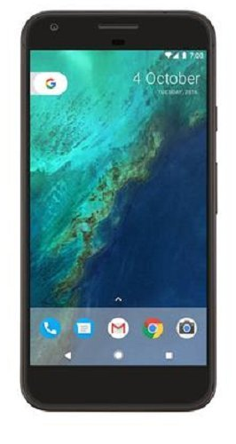 Google-Pixel-Phone-5-inch-display-Factory-Unlocked-US-Version